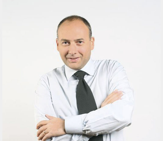 top-antreprenori-opinii-ionut-balan2